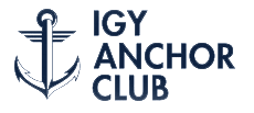 IGY Anchor Club