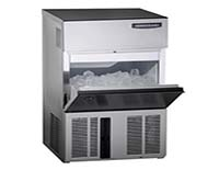 Hoshizaki Refregeration Ice Machine